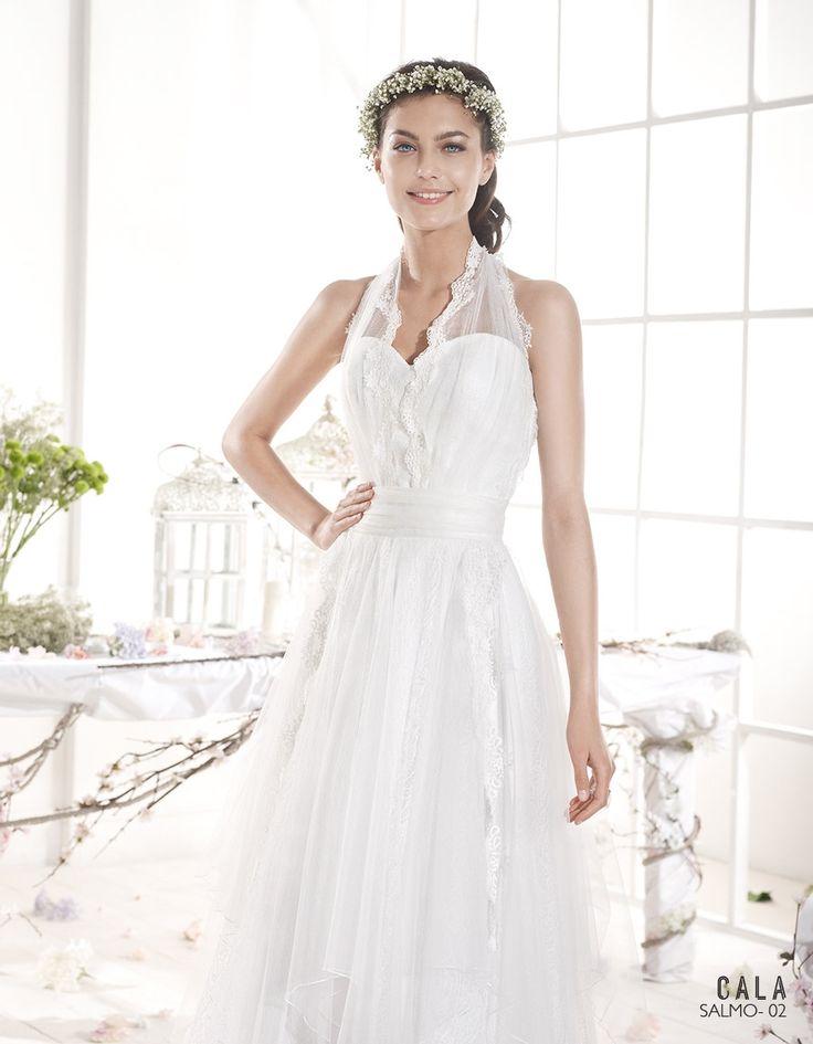 vestidos novia ibicencos vestidos de novia a con vestidos ibicencos novia vestido de novia