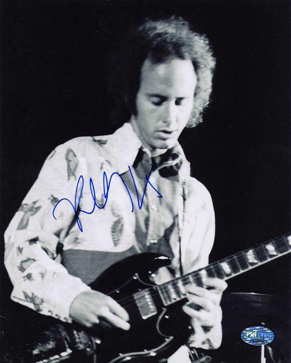 Happy Birthday Robby Krieger !( The Doors) Robert Alan u201cRobbyu201d Krieger is an American rock guitarist and songwriter. He was the guitarist in The Du2026 ...  sc 1 st  Pinterest & Happy Birthday Robby Krieger !( The Doors) Robert Alan u201cRobby ... pezcame.com