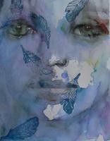 Jane Smeets art