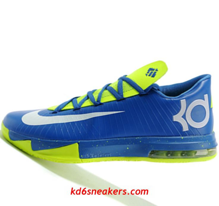 best 25 kevin durant basketball shoes ideas on pinterest