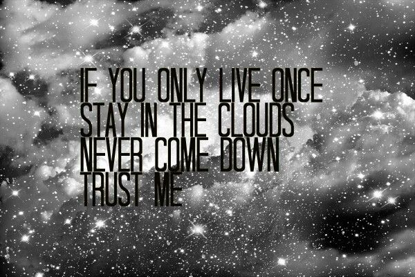 17 Best Images About Lyrics For The Soul On Pinterest: 17 Best Images About Lyrics Love On Pinterest