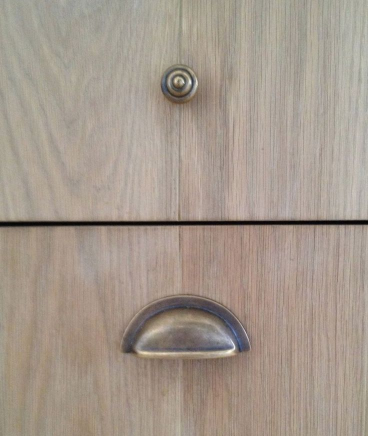 Kitchen Hardware Option Golden Lion Knobs And Pulls Mix With Somerset Weston Pull