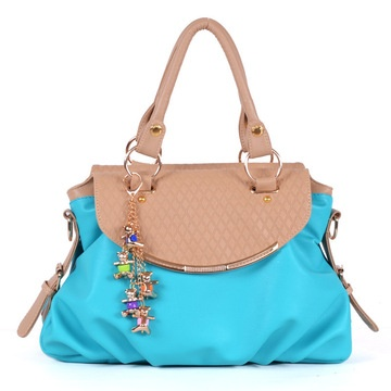 .: Style, Handbags