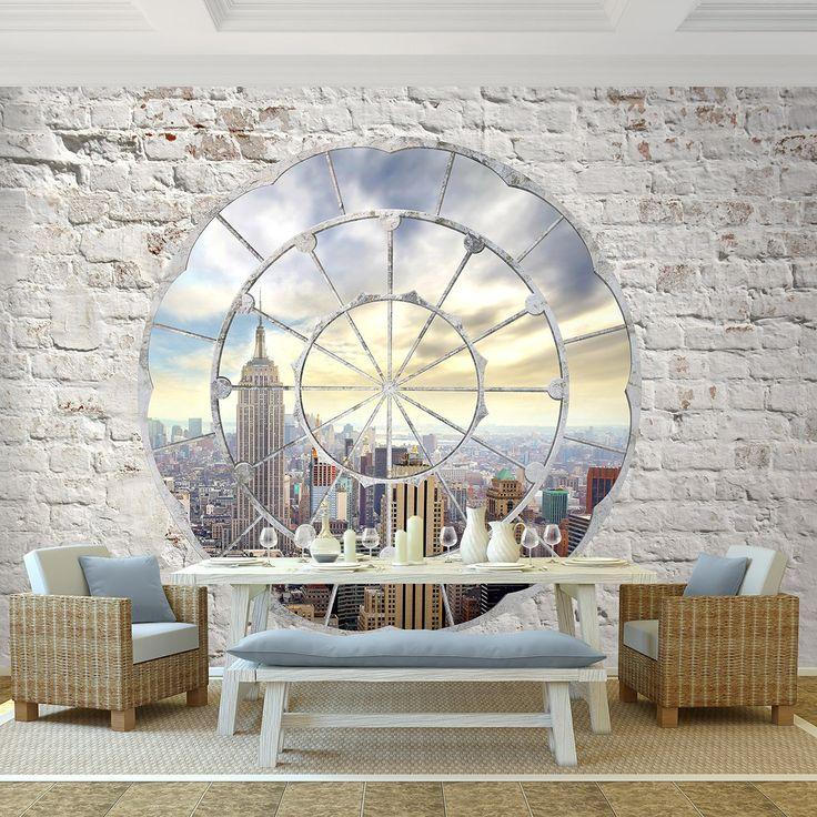 10 besten Esszimmer Bilder auf Pinterest Tapeten, Farben und - amazon wandbilder wohnzimmer