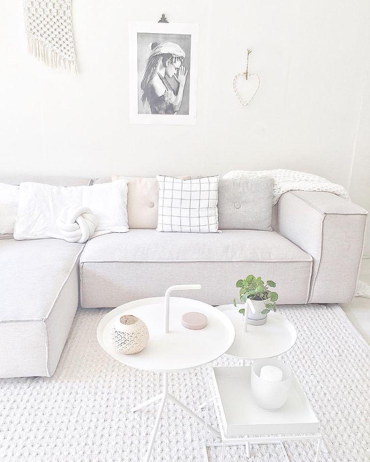 83 beste afbeeldingen van nieuw interieur droom huis for Interieur 83