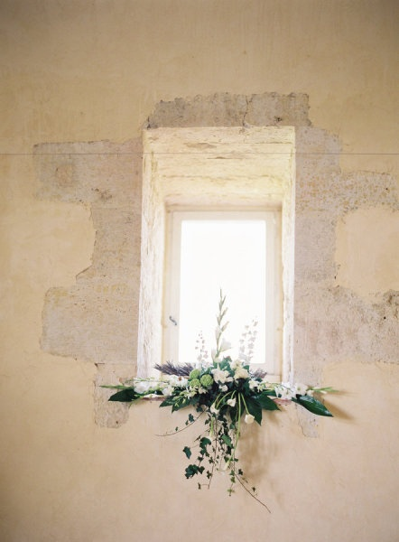 89 best church decor images on pinterest church ideas floral gascony wedding by polly alexandre photography junglespirit Image collections