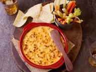 Buffalo Chicken Dip - QVC, Inc.
