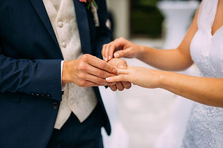 Fotograf: Thomas Berg - Hochzeitsfotograf Kärnten. Mehr: http://hochzeits-fotograf.info/hochzeitsfotograf/thomas-berg-fotografie#Fotos