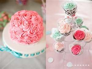 Another B day Cake Idea Cake Pinterest