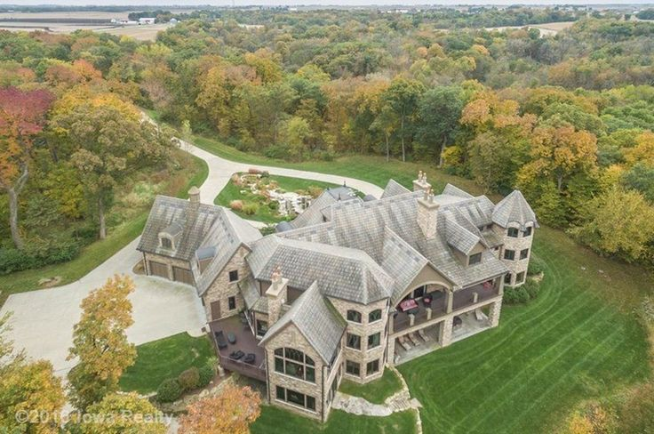 View 48 photos of this $4,000,000, 5 bed, 9.0 bath, 13564 sqft single family home located at 13286 NE 56th St, Elkhart, IA 50073 built in 2005. MLS # 528925.