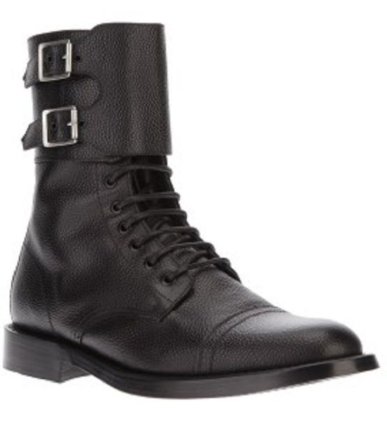 15 must-see Men Boots Pins | Men's boots, Boots for men and Men's ...