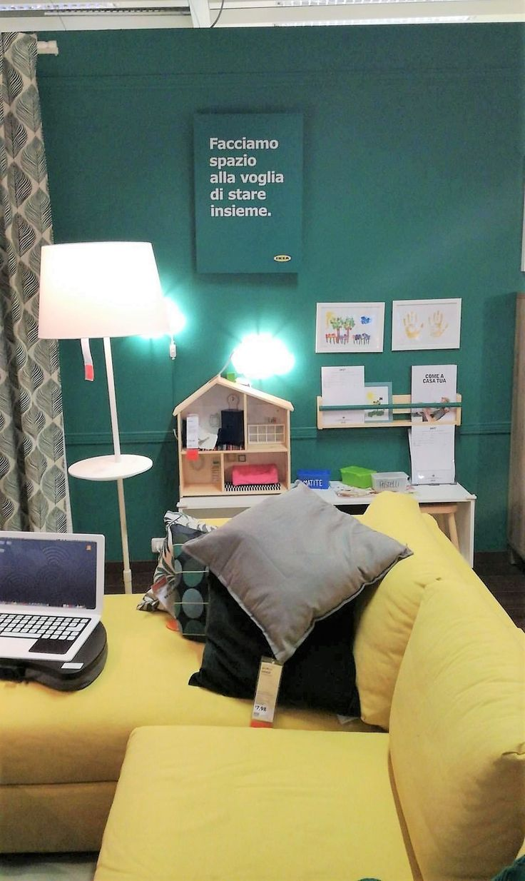 #IKEA #IKEAcatalog #IKEA2018 #homedesign #interiors #events #IKEANewsTour #collection #IKEAcatalog2018 #livingroom #living #siamofattipercambiare #laptop #lamps #wood #print