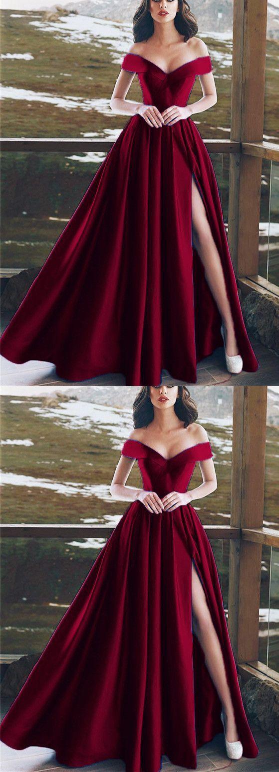 best elegant dresses images on pinterest