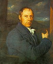 Richard Trevithick - locomotive engineer He built the first locomotive in the world  in 1804.