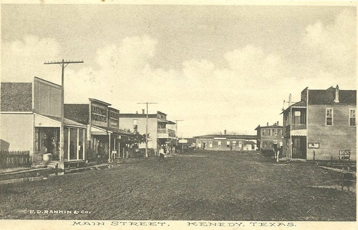 Karnes County - History / Current Events Fb Page - Lots of Historic Photos: County Photo, Historical Photo, Photo Link, Photo Click