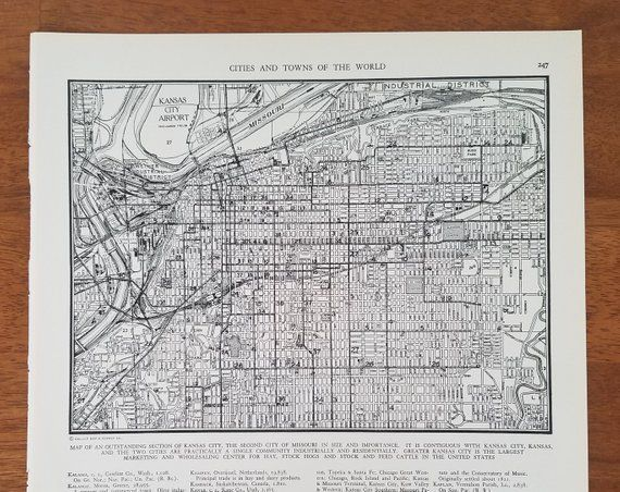 Kansas City Map,Kansas City Missouri Map,Vintage City Map,USA City on missouri fault line map, missouri on usa map, springfield missouri usa map, kansas city google map, kansas city area map, missouri state road map, missouri on world map, kansas city on world map, salt lake city utah usa map, missouri capital map, state of missouri location map, wichita kansas usa map, joplin missouri usa map, missouri location on map, kansas city missouri on state map, mo state map, kansas city mo map, kansas city missouri on the map, kansas city missouri airport map, independence missouri usa map,