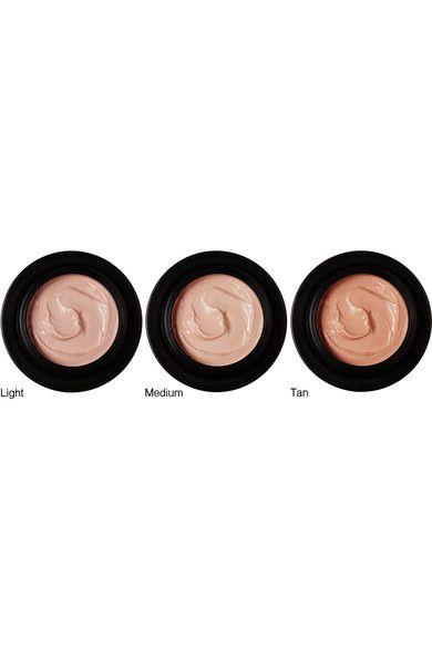Edward Bess - Black Sea® Extreme Cover Cream - Light - Beige - one size