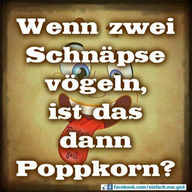 Poppkorn