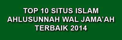 Arrahmah Indonesia - Portal Berita Islam Terpercaya - Menjaga Ukhuwah Menebar Perdamaian | Arrahmah Indonesia