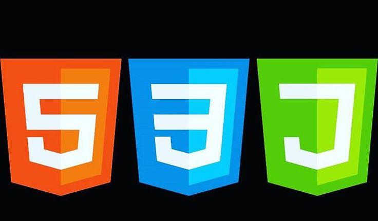 all started htmlcssjavascript coding fun #fun #macbook #software #programmer #programming #coding #computerscience #linux #unix #hack #mac #code #sublime #webdeveloper #webdevelopment #webdesign #webdesigner #java #javascript #programmerlife #developer #worldofprogrammers #worldcode #python #codinglife #html #css #programmerrepublic #buildtheweb #security