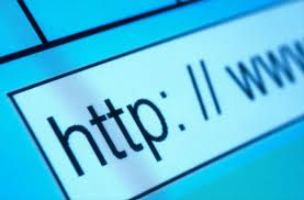 Web Hosting Companies: Web-Hosting Sites www.royalweb.co.za