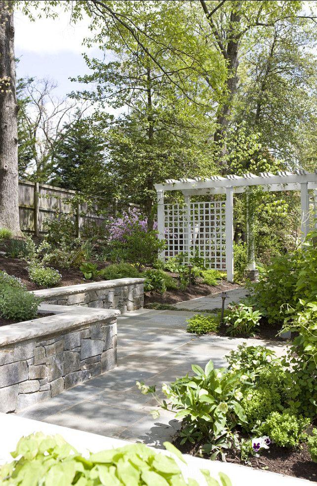 Top 25 Ideas About Backyard On Pinterest Beach Cottages