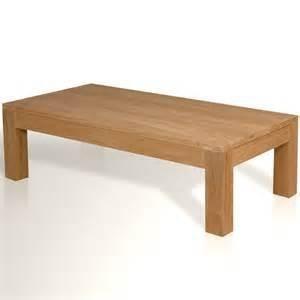 Simple Coffee Tables Part 5 - Simple Design Coffee Table | Weskaap ...