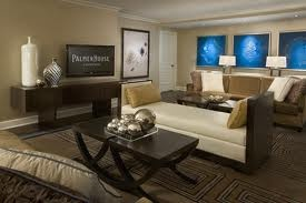 Google Image Result for http://www.archithings.com/wp-content/uploads/2009/01/hilton-hotel-interior.jpg