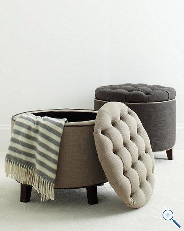best 25 storage ottoman coffee table ideas on pinterest diy storage ottoman coffee table diy. Black Bedroom Furniture Sets. Home Design Ideas