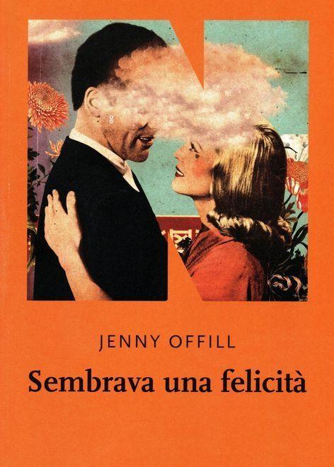 L'opera dell'americana Jenny Offill è il must per l'autunno Racconta la storia di una coppia dentro la voragine del caso