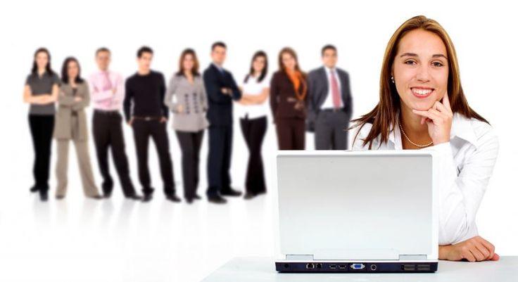 http://soumissionscourtiers.ca/conseils/loi-courtage-immobilier-et-commission/ Loi sur le courtage immobilier : comment fonctionne la commission du courtier immobilier ?