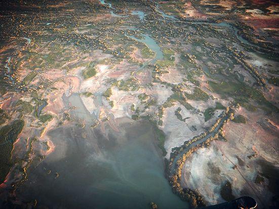 Kimberly Region WA AUS,  © LG Living Photography, KWWW