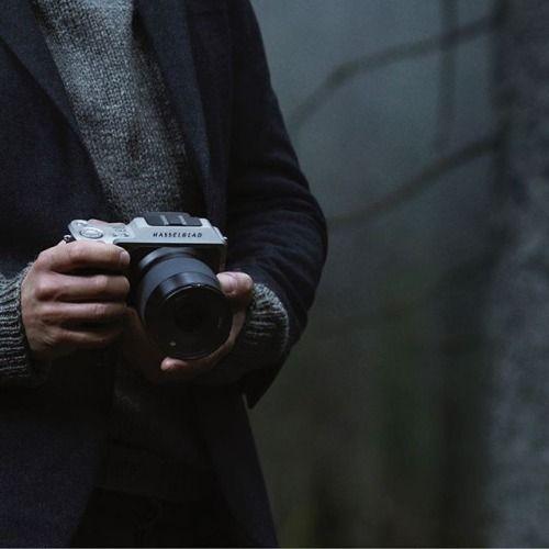 Explore the world of Hasselblad #X1D via Hasselblad on Instagram - #photographer #photography #photo #instapic #instagram #photofreak #photolover #nikon #canon #leica #hasselblad #polaroid #shutterbug #camera #dslr #visualarts #inspiration #artistic #creative #creativity