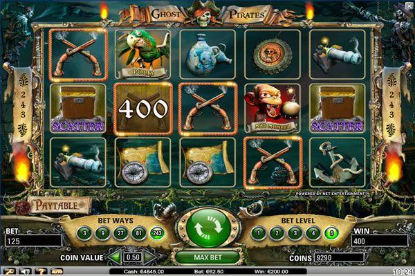 onlinespiele kostenlos ohne anmeldung