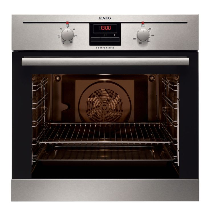 AEG 600mm Eye Level Multifunction Oven - Lowest Prices & Specials Online | Makro