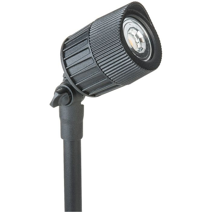 Oltre 25 fantastiche idee su Low voltage led lighting su Pinterest ...