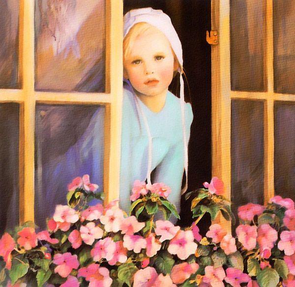 Nancy Noel- Bing Images