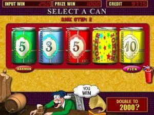 золотоискатели игра за деньги