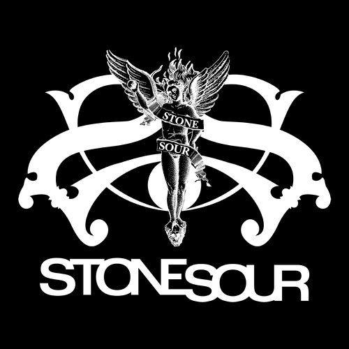 Stone Sour Logo
