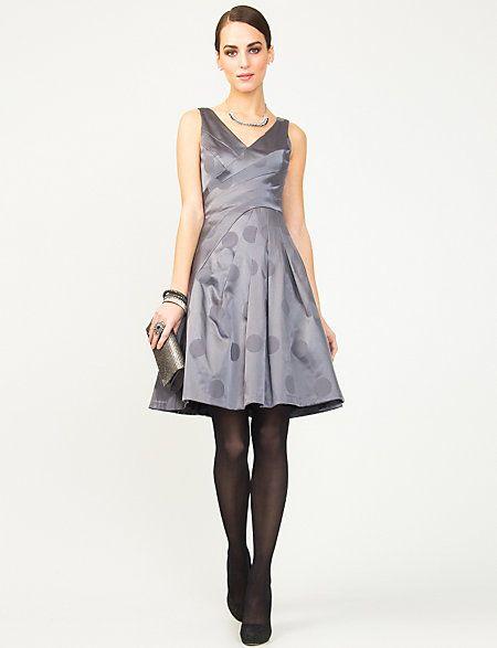 Dress Shop 1056