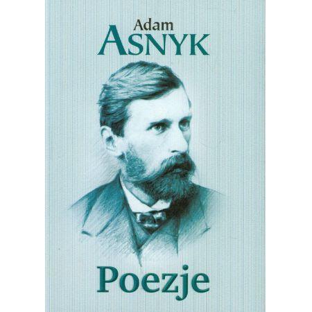 Jednego serca! Tak mało, tak mało, Jednego serca trzeba mi na ziemi! Co by przy moim miłością zadrżało, A byłbym cichym pomiędzy cichemi. Adam Asnyk (1838-1897)