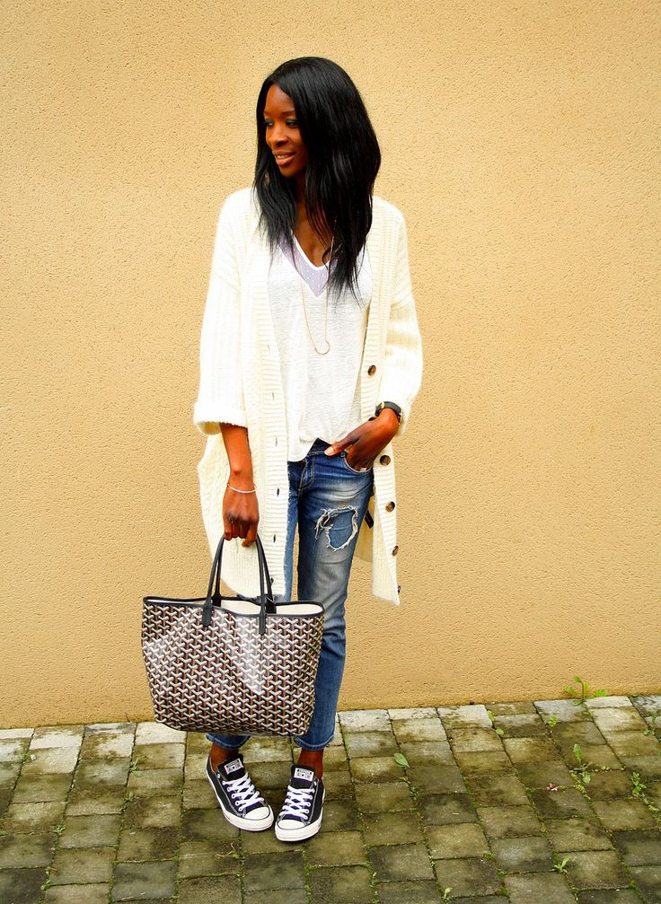 stylesbyassitan-look-confortable-blog-mode