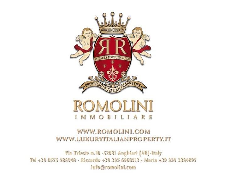 Luxury Italian Property and real estate for sale in Italy. Immobili di prestigio ville di lusso casali in vendita. Castelli, Toscana, Umbria, Costiera Amalfitana, Capri, Piemonte.