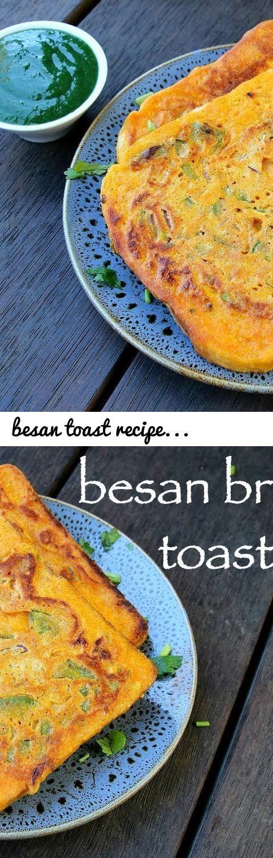 besan toast recipe   besan bread toast   how to make bread besan toast... Tags: besan bread toast egg, besan bread toast healthy, besan bread toast in hindi, besan bread toast kids, besan bread toast toppings, besan bread toast sandwich, besan bread toast recipe, besan bread toast on tawa, bread toast with besan, besan bread toast recipe in hindi, besan bread toast vahrehvah, besan bread toast kitchen, besan bread toast, besan toast in hindi, besan toast recipe, besan toast recipe in hindi…
