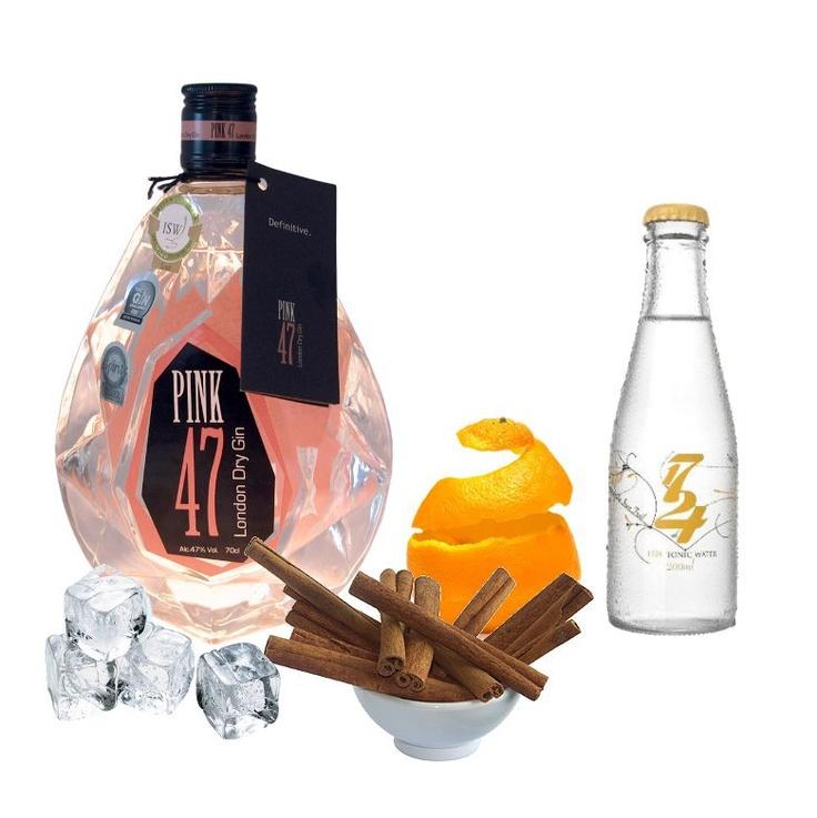 gin-tonic-perfecto-de-pink-47-gin.jpg 780×782 píxeles