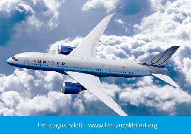 Ucuz Uçak Bileti Ankara ayrıntılı bilgi ve iletişim için https://ucuzucakbileti.org adresini ziyaret edebilirsiniz.