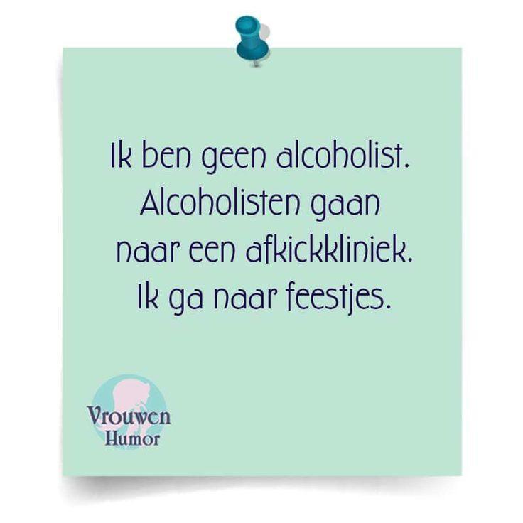 Citaten Grappig Cadeau : Beste ideeën over grappige alcohol citaten op