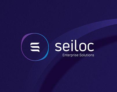 "Check out new work on my @Behance portfolio: ""Seiloc"" http://be.net/gallery/62635413/Seiloc"
