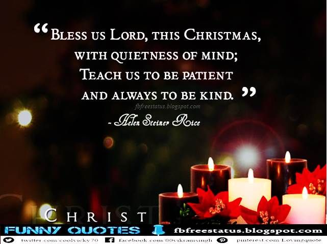25 Best Christmas Quotes On Pinterest: Best 25+ Funny Christmas Card Sayings Ideas On Pinterest