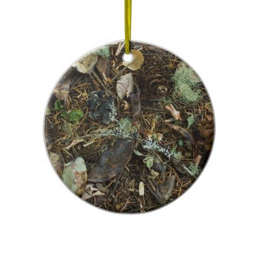 12 Best Hunting Ornaments Images On Pinterest